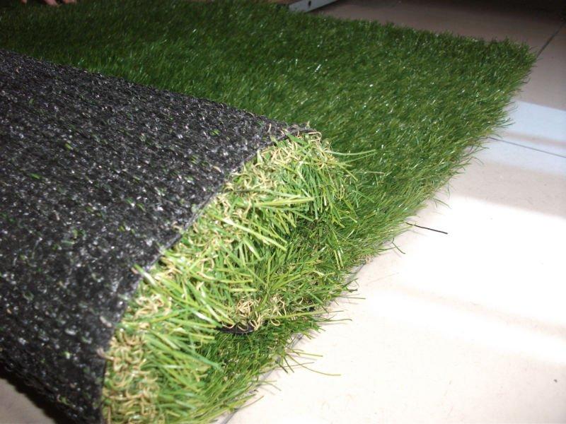 grama sintetica para jardim florianopolis:Grama artificial para jardim-Grama artificial e pisos de esportes-ID