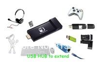 Телеприставка Android 4.0 /google Android TV Box AllWinner Boxchip A10 1.2 ARM cortex/a8 1 8 WIFI HDMI