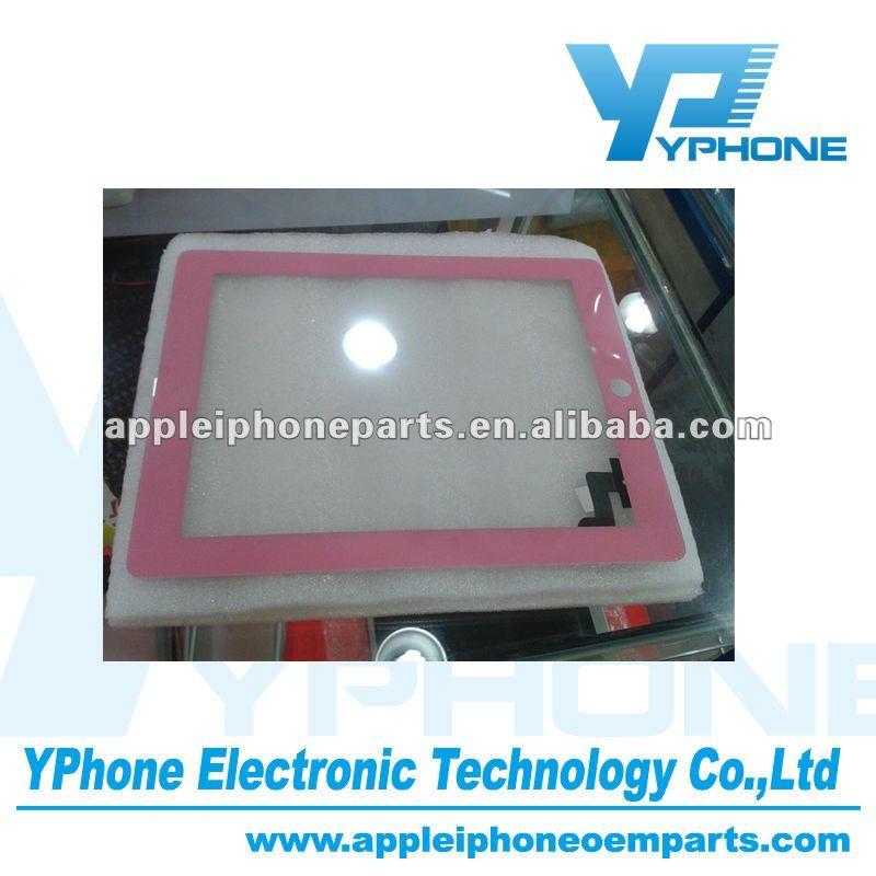 OEM for apple ipad 2 32gb