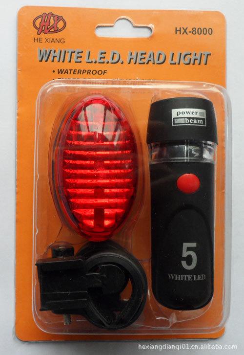 Ultra Model Set 8 Hx8030 led hx8030 ultra model