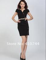 Женское платье Other v/uk 8 10 12 14 16