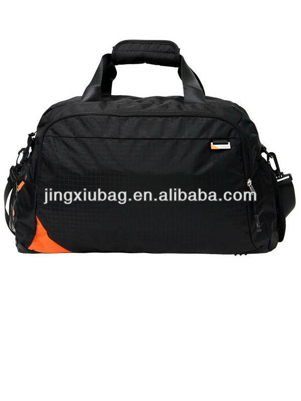 black traveling bag,travel duffel bag,waterproof duffel bag