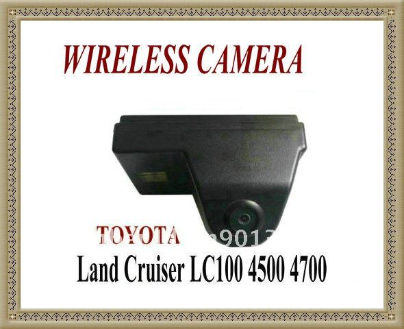 WIRELESS LAND CRUISER.jpg