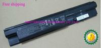 Аккумулятор для ноутбука Used for HP HP ProBook 440 445 450 455 470 hstnn/db4j hstnn/jb4j hstnn/ib4j for HP ProBook 440  445  450  455  470 Series HSTNN-DB4J HSTNN-JB4J