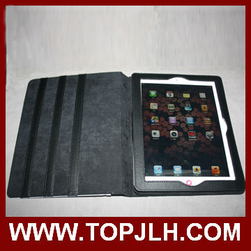 New! Sublimation TPU for ipad air case
