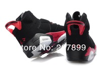 Free Shipping 2012 New Sneakers jd6 men's Basketball Shoes Size 8-13