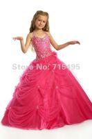 Детские платья И с электронной F008