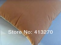 Диванная подушка 19