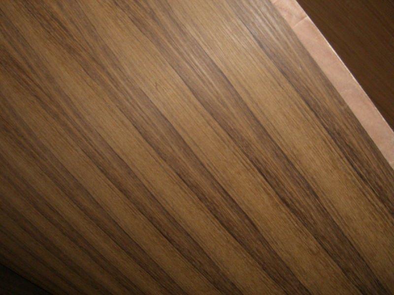 Walnut Veneered Mdf Mdf,oak Veneer Plywood For