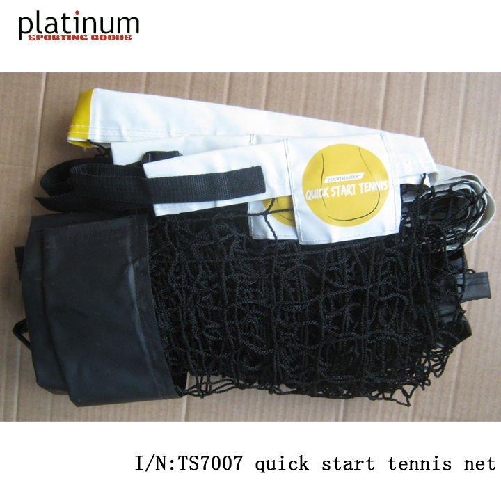 TS7007-3.jpg