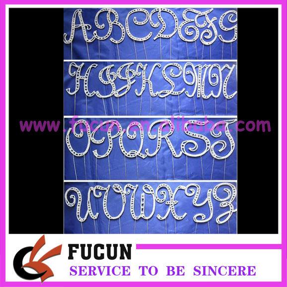 FCRCT041.jpg