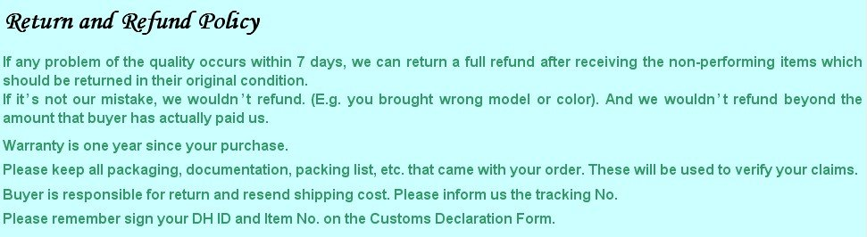 return and refund.jpg