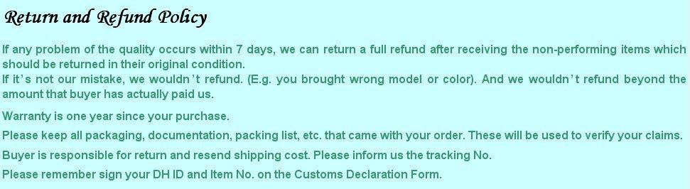 return and refund.jpg