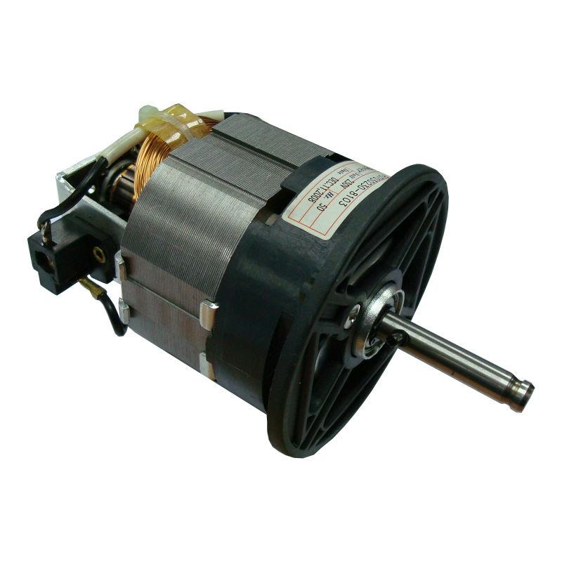 Pu7030230 8103 Cheap Electric Motors Buy Cheap Electric