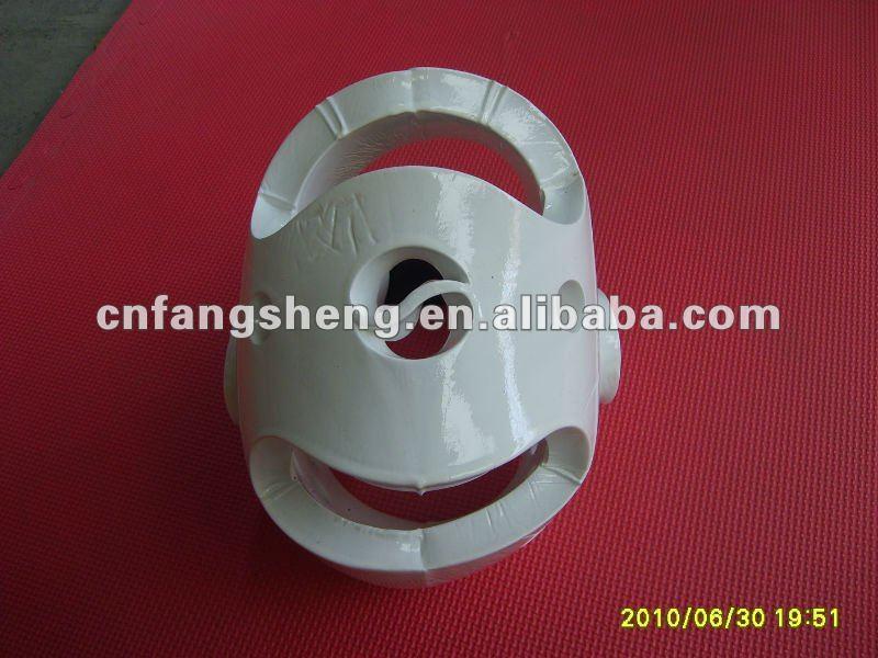 Taekwondo equipment head protecter