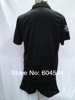 Мужская футболка для футбола 2012/13