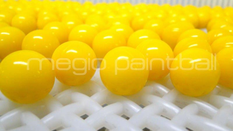 Megio paintball (11).jpg