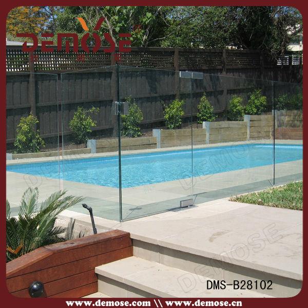 cerca removivel para jardim cerca de piscina de confiança placa de
