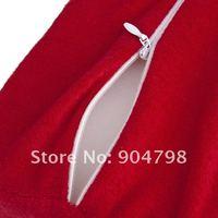 Форма ногтей  ty900