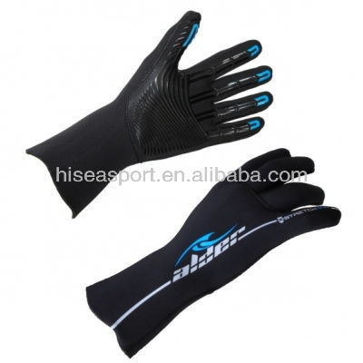 2013 Hot SELLING, high quality, diving gloves