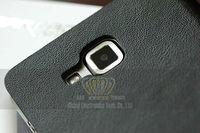 6 дюймовый 6 «оригинальный кожаный чехол для dapeng i9800 i9877