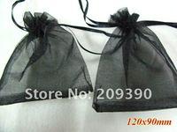 Пакетики для ювелирных изделий DIY 400 /50x70mm/70x90mm /80x100mm/120x90mm /Gift