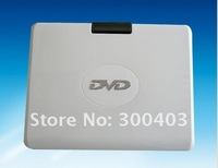 DVD, VCD - проигрыватели OEM Multi /7/DVD/mp3 MP4 FM + 758B