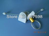 Система экстренного оповещения EAS bottle tag, am 58khz, ABS material, 29*35mm