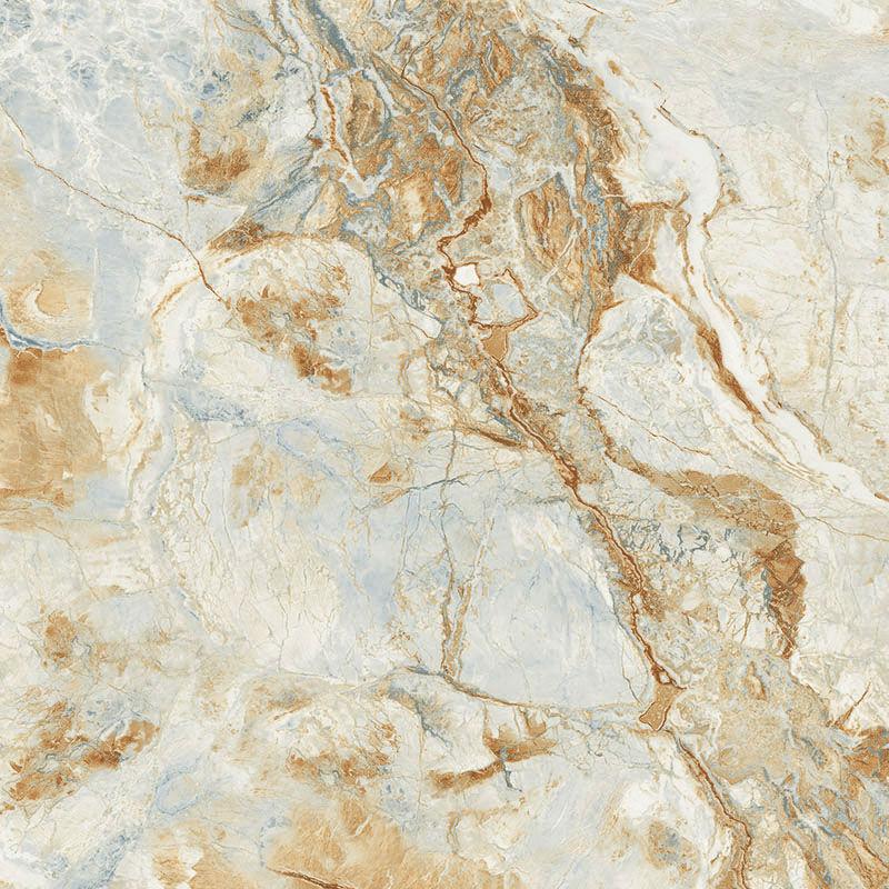 Granite floor tiles india