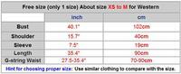 Женская туника для пляжа Brand New ups , SV000485 #2 SV000485#