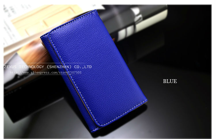 phone-wallet-bag_13