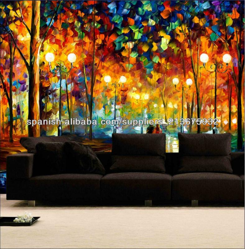 Ideas para pintar cuadros modernos fondos y recubrimiento - Ideas para pintar cuadros ...