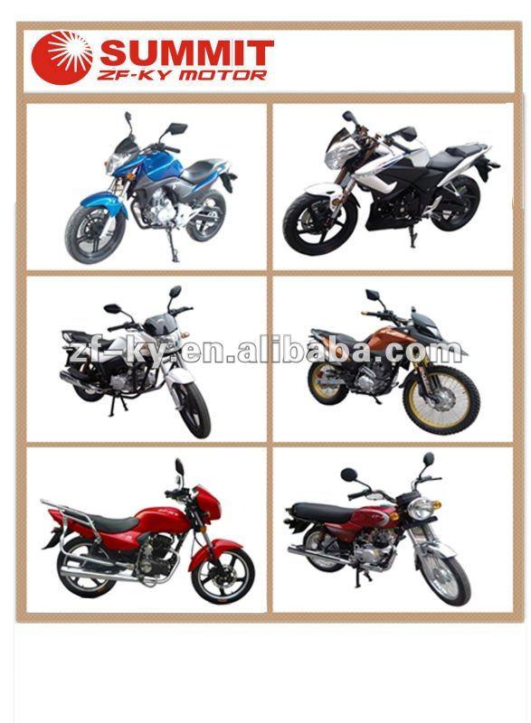 XRE300 CHONGQING 200CC CROSS BIKE DIRT MOTORCYCLE