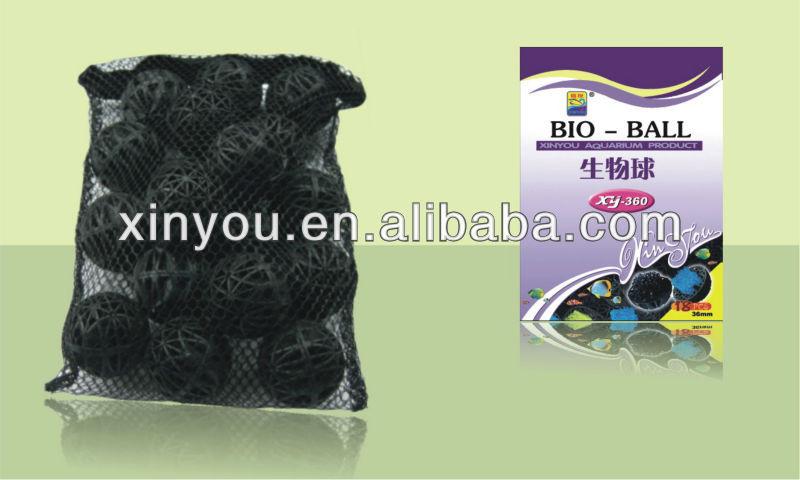 bio ball box package .jpg