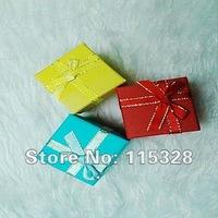 Подарочные коробки dianmei комплект ювелирных изделий коробки 201210316