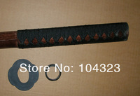 wooden tanto bokken of samurai sword for retail & wholesale