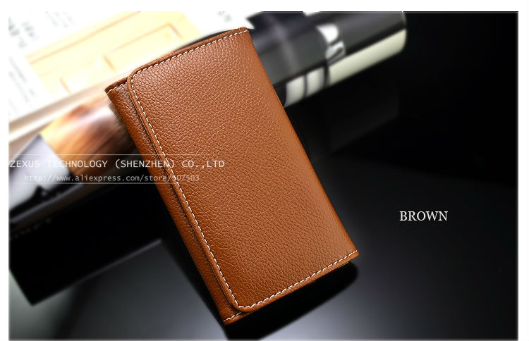 phone-wallet-bag_14