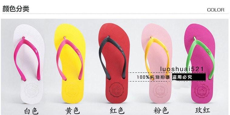 Женские сандалии  006