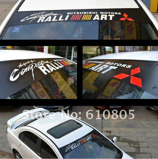 Custom Stickers For Car Windshield Amazoncom Custom Camo - Custom stickers for cars windshield