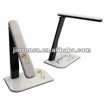 table Light(CE+ROHS)