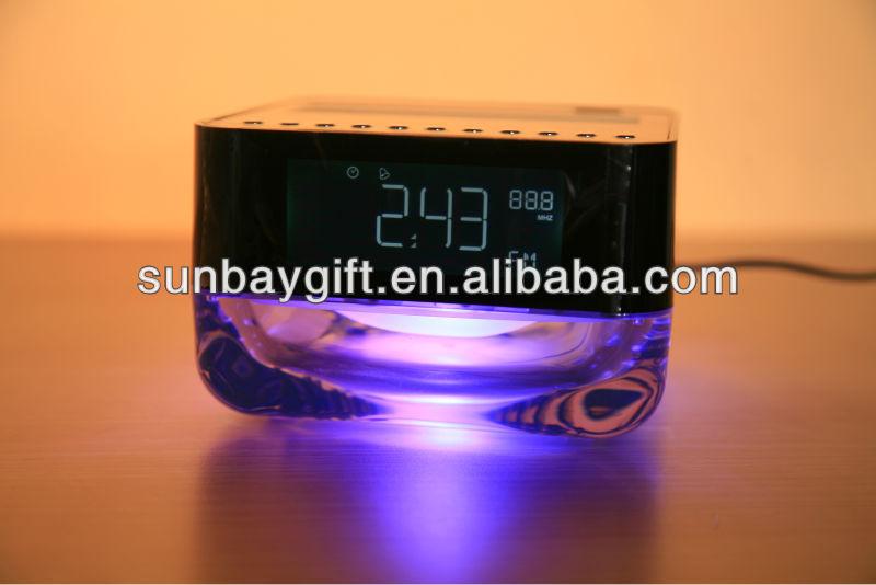 mini digital speaker cara membuat speaker aktif mini promotional gifts