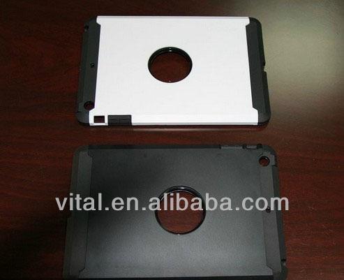 for spigen sgp ipad mini retina tough armor case| for ipad mini 2 sgp tpu+pc protective case cover