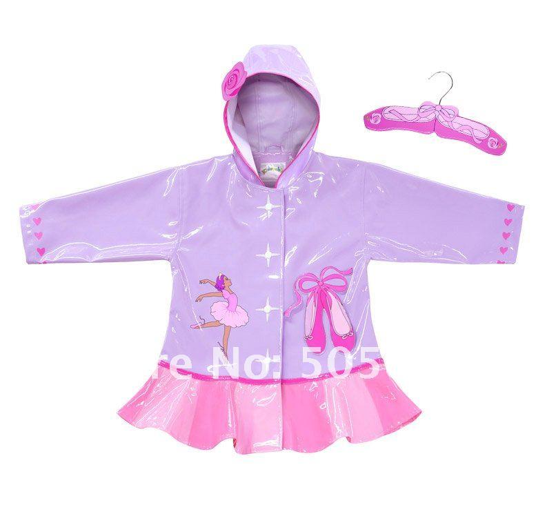 Размер детской одежды 3т 9