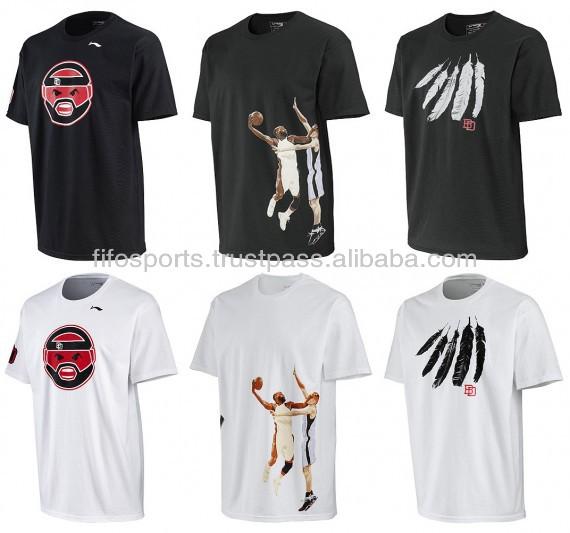 OEM t shirt,customize t shirt,music t shirt manufacturer