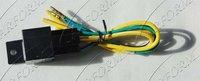 Охранная система Scher /Magicar m7/2 /, T/T