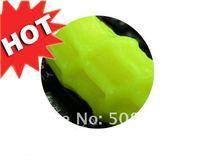 Чистящий прибор для дома HKNEWNESS 1pcs/Lot s ,   377
