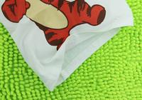 retail  1pcs  baby Boys and girl T Shirt cartoon   Kids Children Tops Summer Wear Short Sleeve Clothing clothes