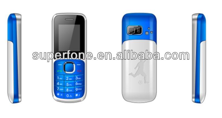 China Brand Handphone Mobile Phone China Brand