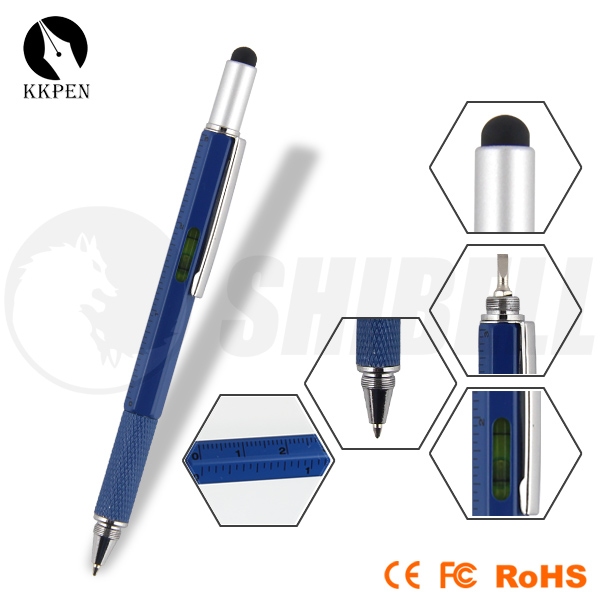 Fountain Pens Pen Hui Fountain Pen Eraser