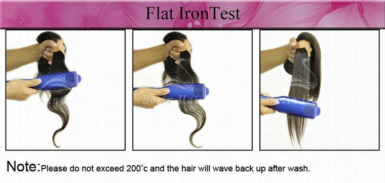 HOT!!! virgin kinky curly malaysian bohemian hair extensions